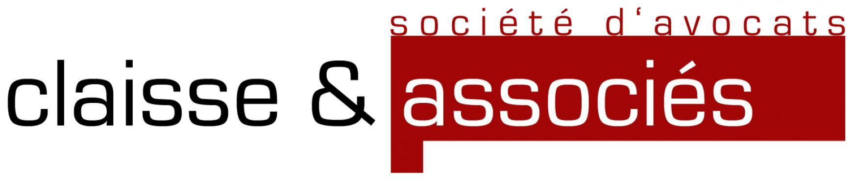Propriété intellectuelle : rapprochement entre Claisse & Associés et Antoine Gitton Avocats