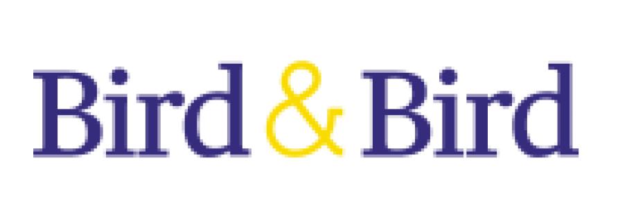 Bird & Bird se renforce en corporate à Paris avec l'arrivée d'Anne-Cécile Hansson Lecoanet en qualité d'associée