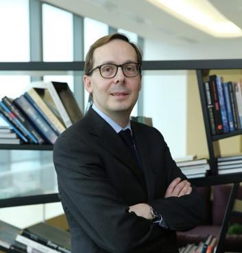 Engie : le partage d'expertises entre 500 juristes et l'entreprise