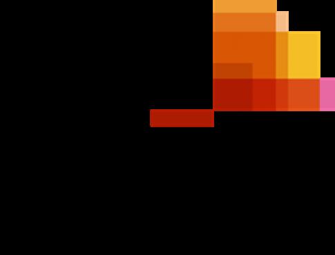 Avec l'arrivée de 3 nouveaux associés, PwC Société d'Avocats confirme la place fondamentale des activités juridiques dans sa stratégie de croissance