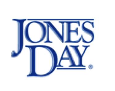 Jones Day conseille Shiseido sur la cession de ses activités Decléor et Carita à L'Oréal