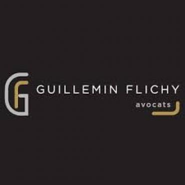 Guillemin Flichy accélère son développement
