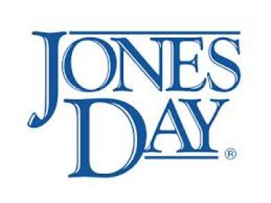 Jones Day développe sa pratique Réglementation et contentieux des institutions financières avec l'arrivée de Philippe Goutay