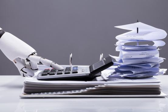 La gestion d'un cabinet : se recentrer sur l'essentiel
