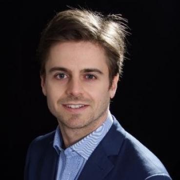 Trois questions à Thomas Rivoire cofondateur, LegaLife