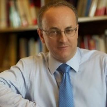 DWF France renforce son département IP/IT avec l'arrivée de Simon Christiaën au poste d'associé