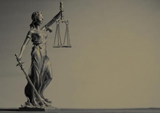 Legal tech : le monde de demain doit se construire dans le dialogue et la collaboration