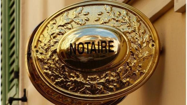 Réforme du notariat : l'heure du bilan