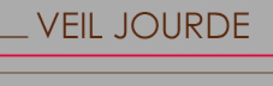 Le cabinet Veil Jourde développe son département contentieux avec l'arrivée d'un nouvel associé