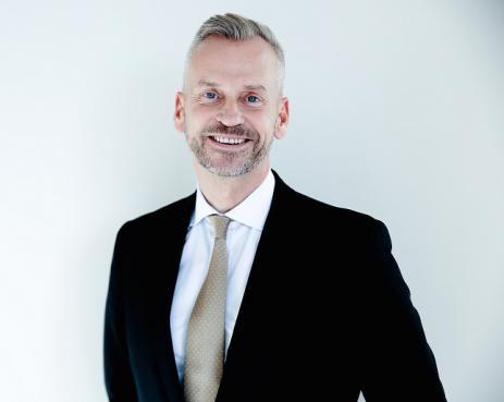 « Pour être associé, il faut cocher plusieurs cases », Xavier de Kergommeaux, Senior Partner, Gide