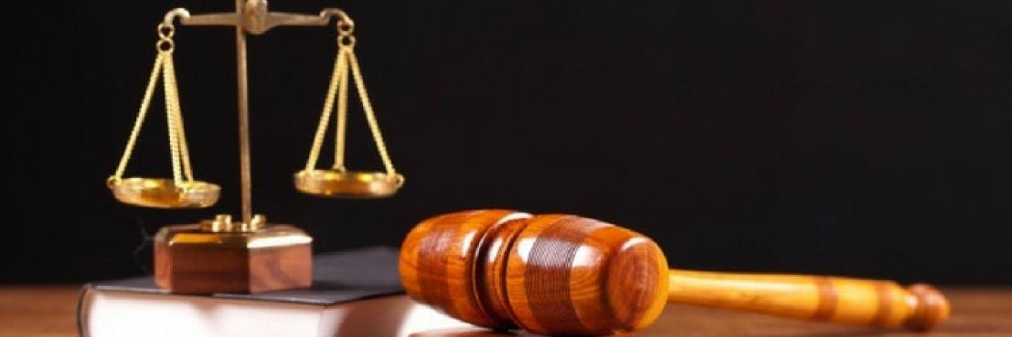 Le Juridique au Luxembourg, un eldorado pour les juniors