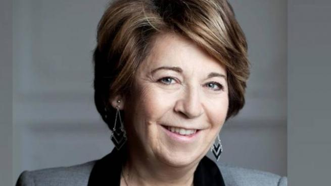 Corinne Lepage : « Notre cabinet s'engage à faire progresser le droit »