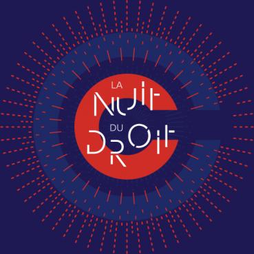 Nuit du droit 2018 : le droit est une fête !