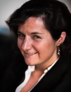 Laure Heinich: récit d'une avocate en colère