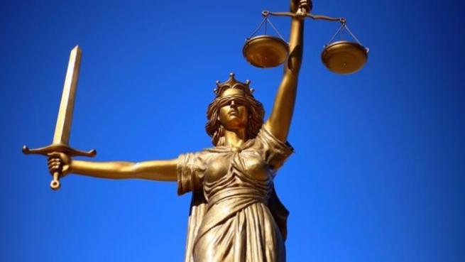 Aide juridictionnelle : barème 2018, plafond, simulation, conditions