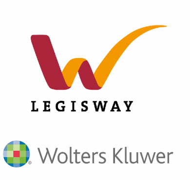 Legisway rejoint le groupe Wolters Kluwer