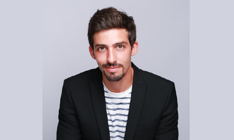 Grégoire Debit (Closd) : « Les avocats sont à la recherche d'une vision globale du deal »