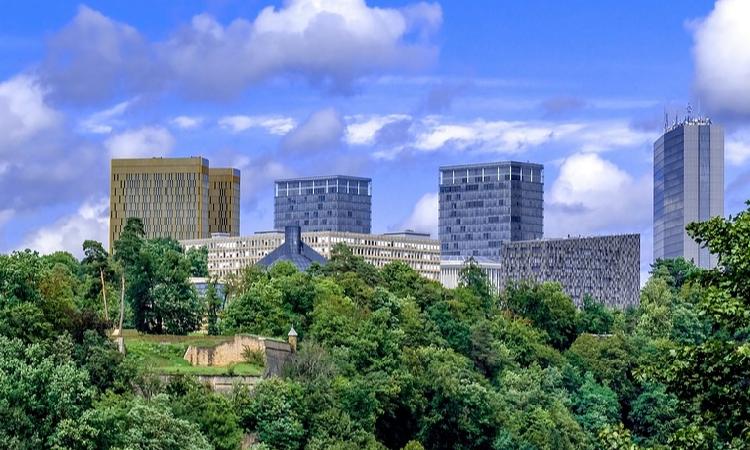 Faire carrière au Luxembourg : pourquoi pas vous ?