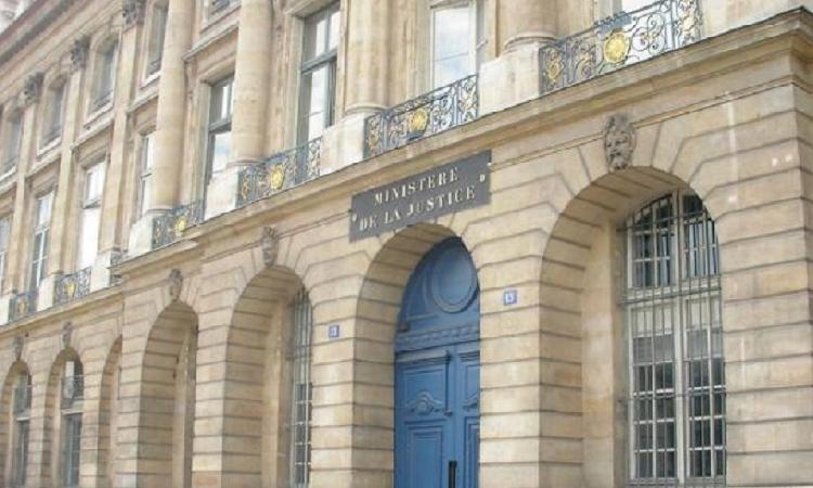 La France en pénurie de magistrats