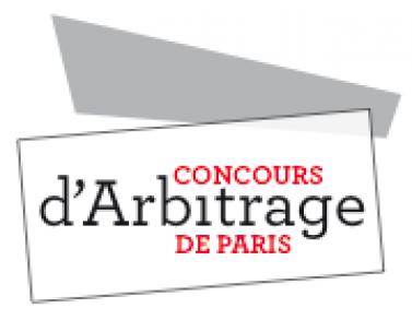 Carri res l 39 ecole de droit de sciences po for Chambre de commerce internationale de paris