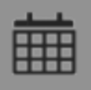 La semaine des carrières juridiques #16, du 5 au 9 mai 2014