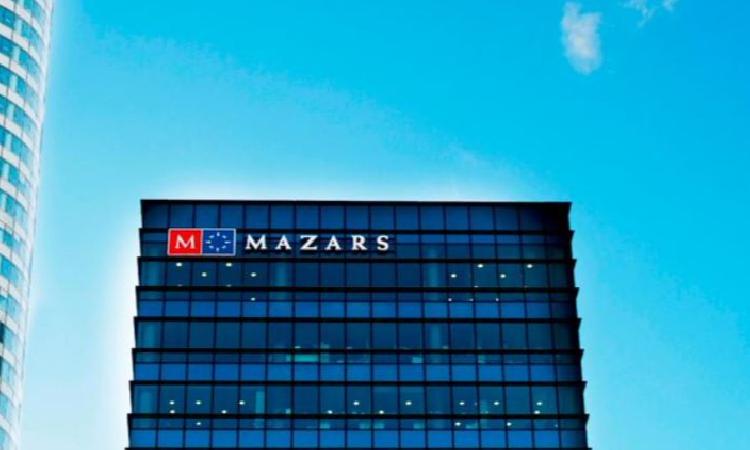 Mazars France accueille 24 nouveaux associés