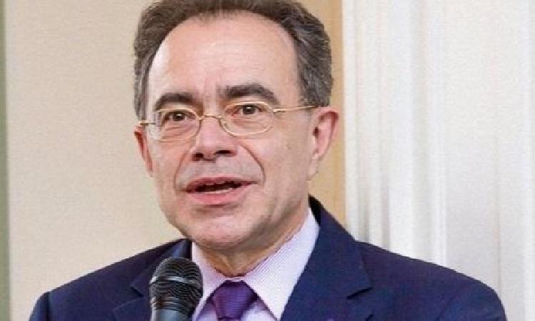 CRFPA 2019 : Pierre Crocq annonce l'ouverture d'une prépa d'été, à distance, à Assas