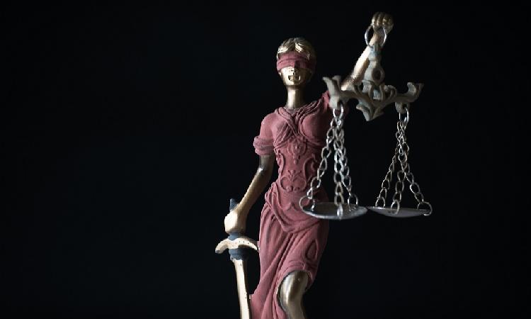 Lerisque pénal de l'avocat fiscaliste
