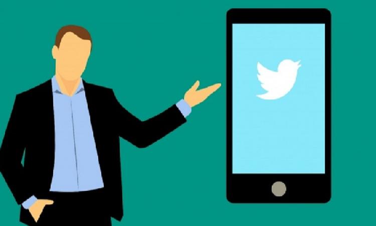 Les avocats à suivre sur Twitter