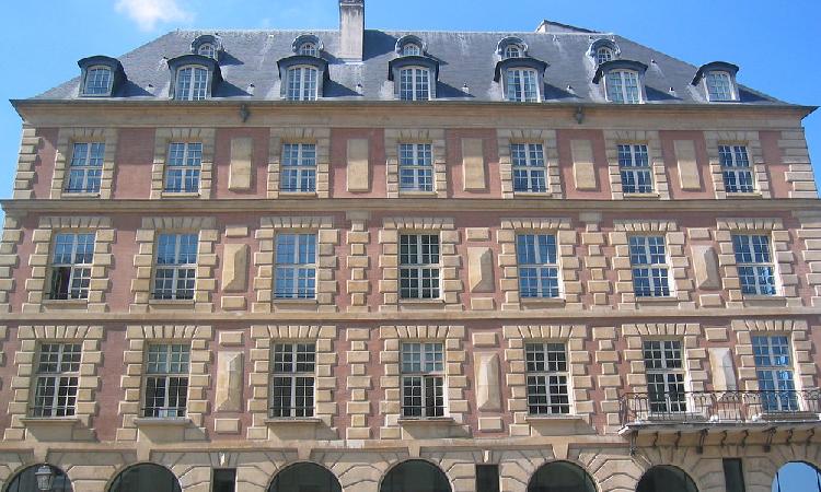 Incubateur : le Barreau de Paris dévoile sa nouvelle promotion de Legaltech