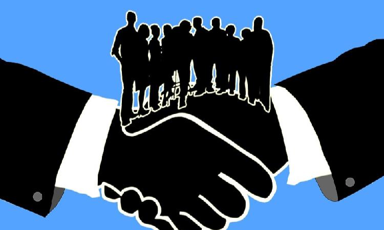 Rémunération des apporteurs d'affaires : les avocats votent