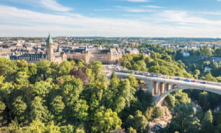 Les jeunes talents juridiques sont-ils les nouveaux privilégiés du Luxembourg ?