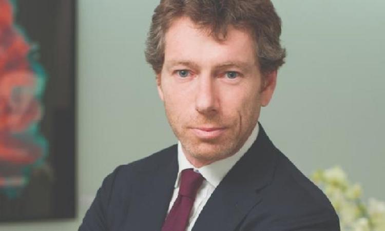 Droit public des affaires : Philippe Zeller rejoint DS Avocats