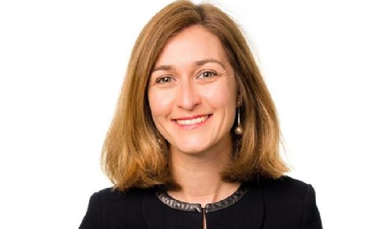 Droit pénal des affaires : une nouvelle associée chez Dechert