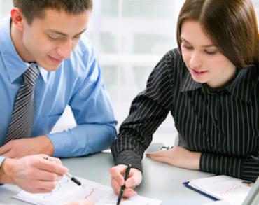 La place des femmes au sein de la profession d'avocat en 2014