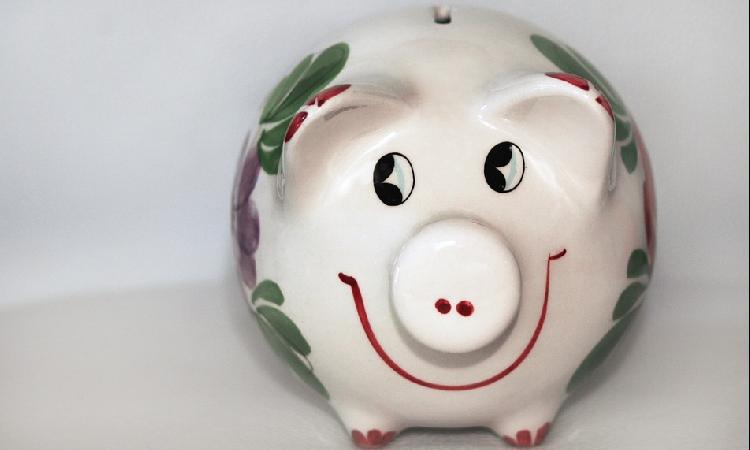 Épargne salariale et actionnariat salarié : le rôle de l'avocat