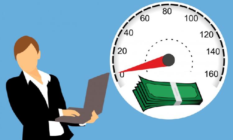 Rémunérations en droit social : tout dépend de la structure d'exercice