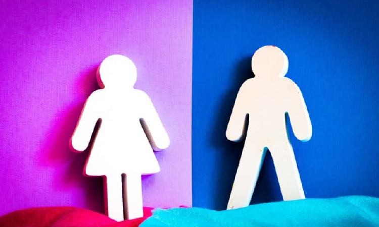 Sexisme au travail : France Télévisions innove