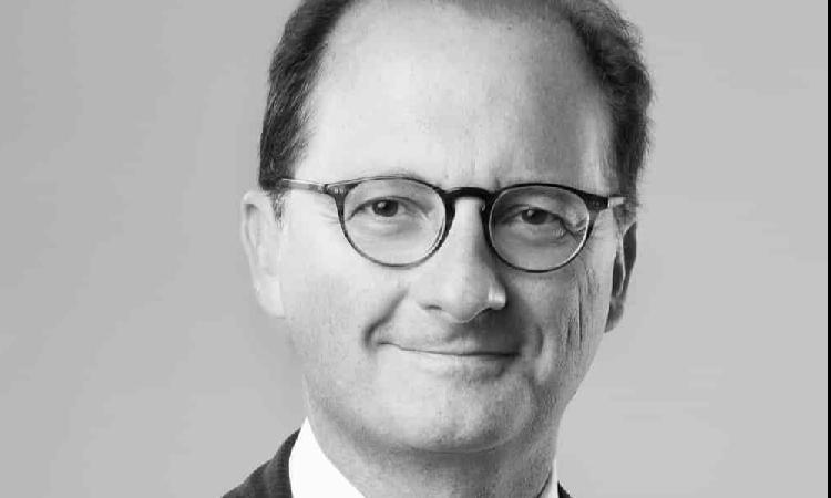 Rossi Bordes & Associés accueille un spécialiste du contentieux boursier