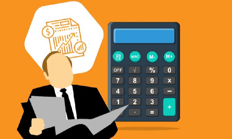 Turnover dans les cabinets d'expertise comptable : des candidats très sollicités