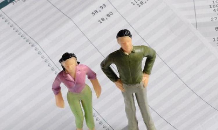 Rémunérations et parité : les bonnes pratiques des avocats