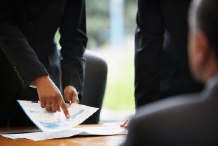 Choisir un master 2 : le droit des affaires en exemple