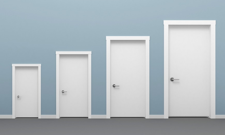 Contentieux, médiation, arbitrage : bien choisir son cabinet