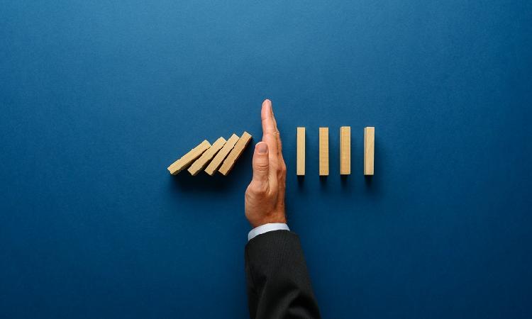 La médiation: une corde de plus à l'arc des avocats en contentieux