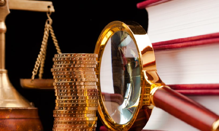 Avances exceptionnelles pour les avocats en matière d'aide juridictionnelle