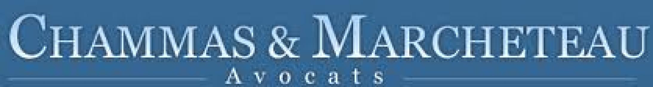 Chammas & Marcheteau renforce son pôle M&A avec l'arrivée de Nicolas Lecocq comme associé