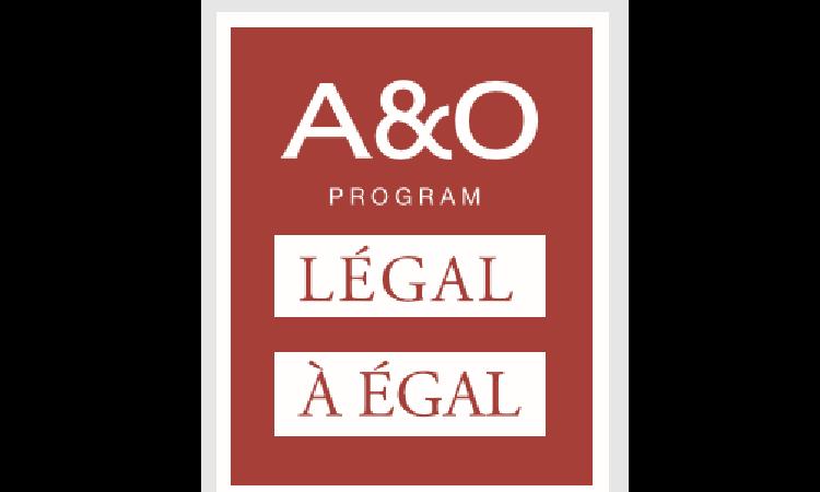 Allen & Overy Paris lance le programme Légal à Égal pour les étudiants en situation de handicap