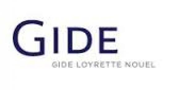 Gide poursuit son développement : Gabriel Sonier et Caroline Texier rejoignent la pratique Restructuring