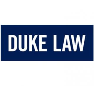 The joint J.D./LL.M. degree at Duke University School of Law
