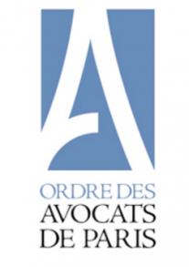 Les avocats de Paris aident gratuitement les Parisiens pour leurs déclarations de revenus